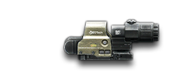 EOTech HHS3