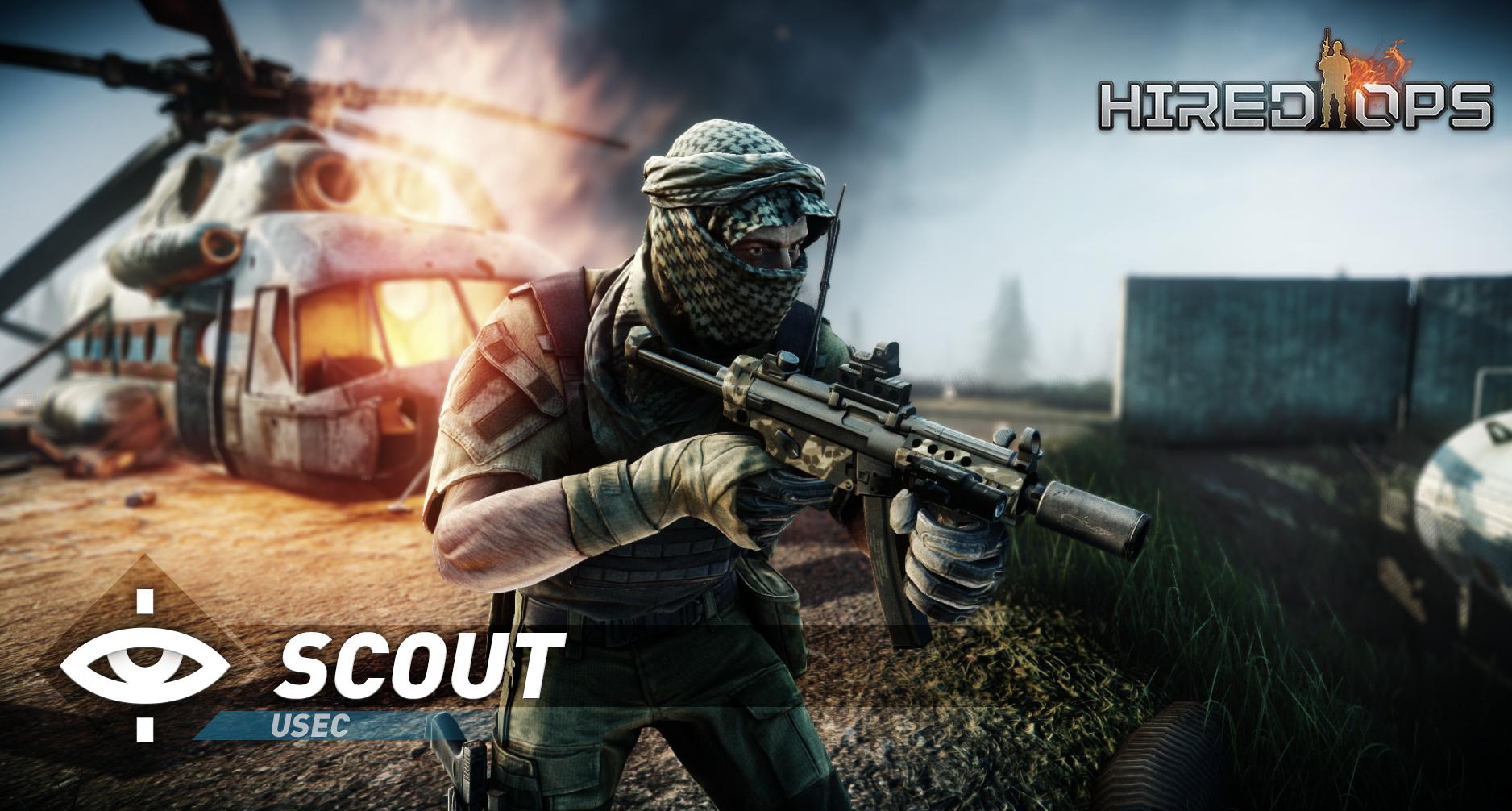 UsecScout (2)