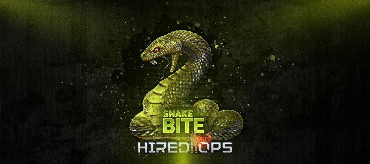 HOPS_Promo_39_SnakeBite_VK