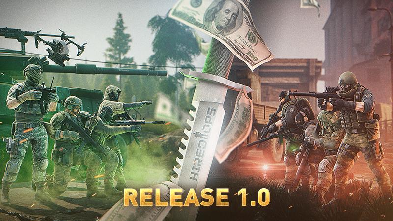 HOPS_Promo_Release_Steam_Eng